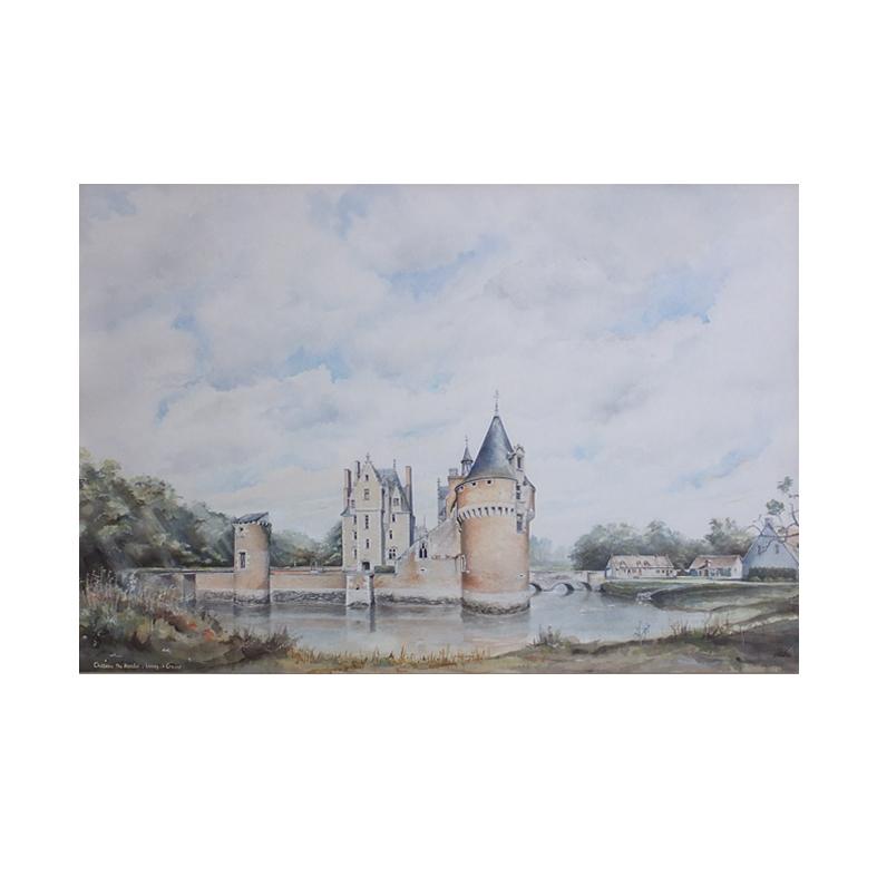 chateau-du-moulin