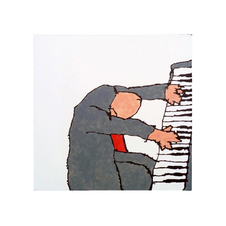 pianist-voorover
