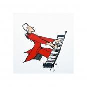 pianist-barok