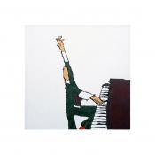 pianist-hand-omhoog